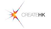 CreateHK