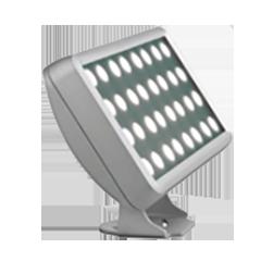 Event Lighting System equipment