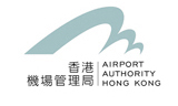 Airport Authority Hong Kong