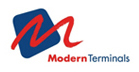 Modern Terminals