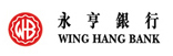 Wing Hang Bank