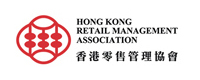 Hong Kong Retail Management Association