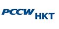 PCCW HKT