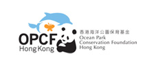 Ocean Park Conservation Foundation Hong Kong