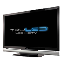 Live Event Visual Display & Live Feed equipment