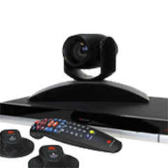 Live Event streaming equipment
