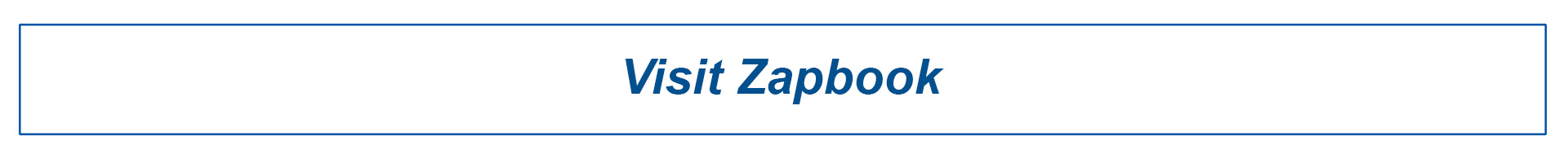 visit zap book