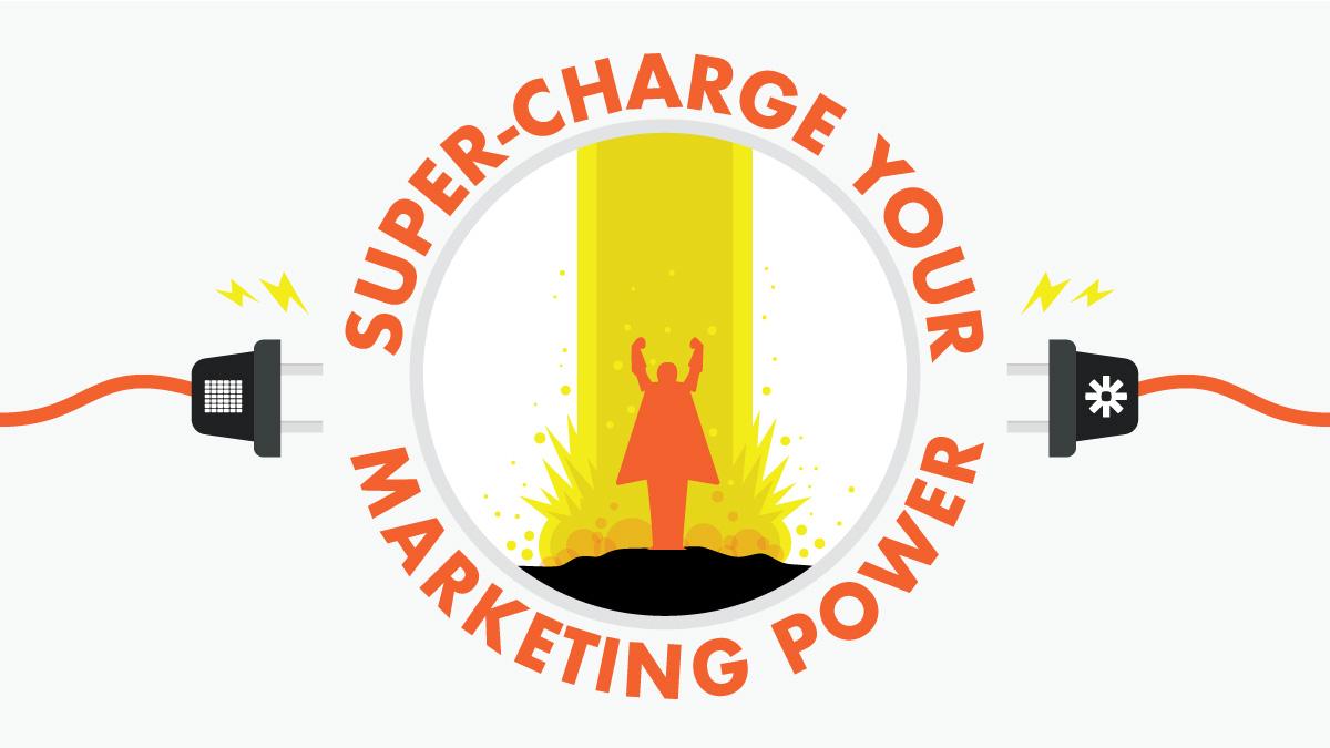 marketing tools integration