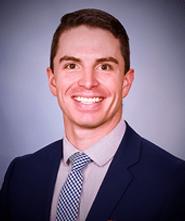 Dr. Daniel Noel, ENT Specialist