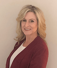 Jenelle Sharp, Licensed Hearing Instrument Specialist