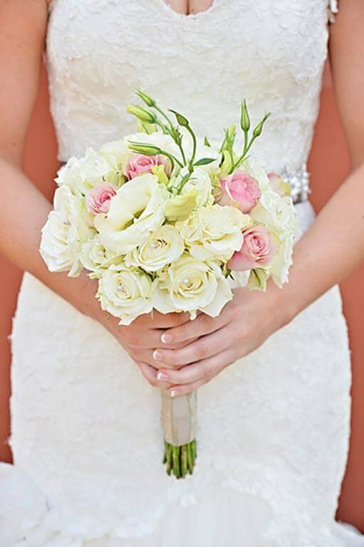 Sj Flowers & Landscaping - Wedding Flowers
