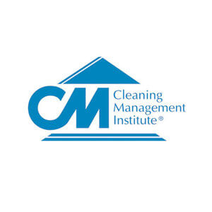 Safety Facility Services | Facility Cleaning and Maintenance