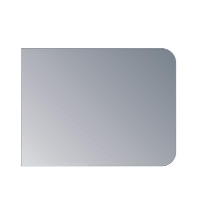 Underlagsplate rektangel