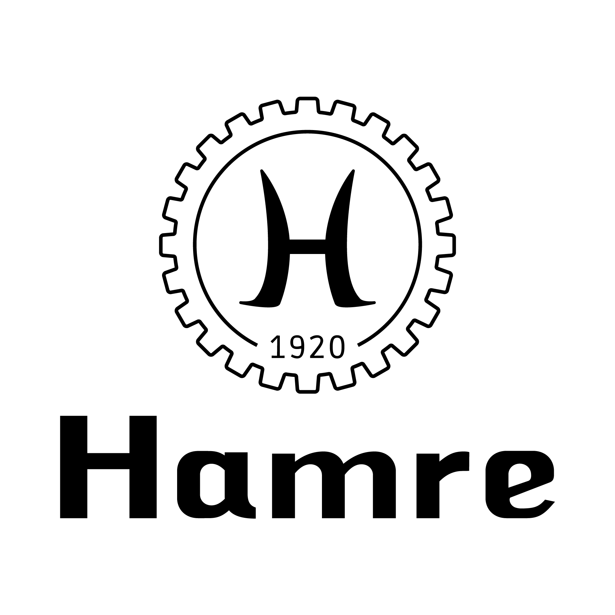 Ljåblad