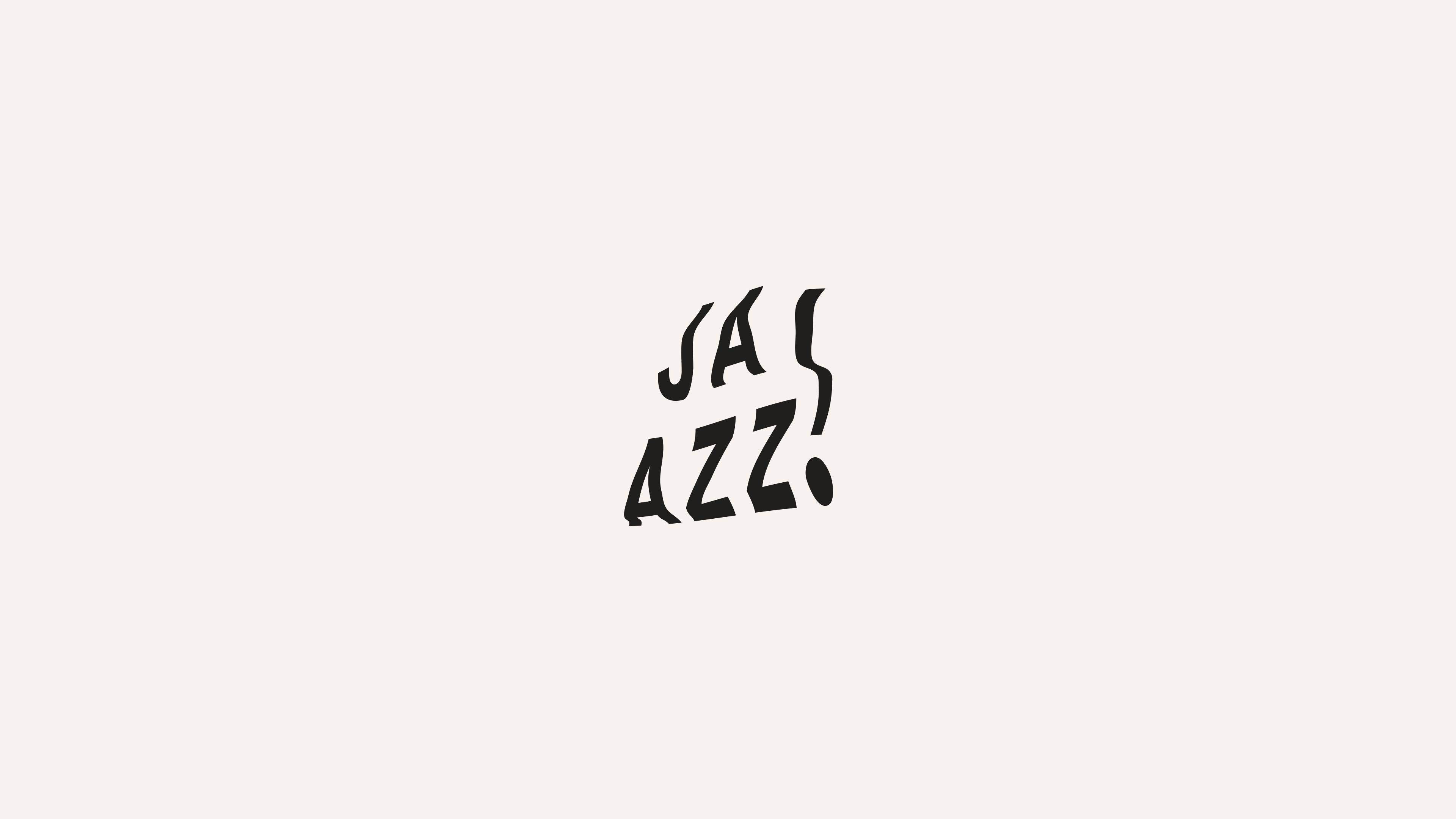 Ja Azz logo
