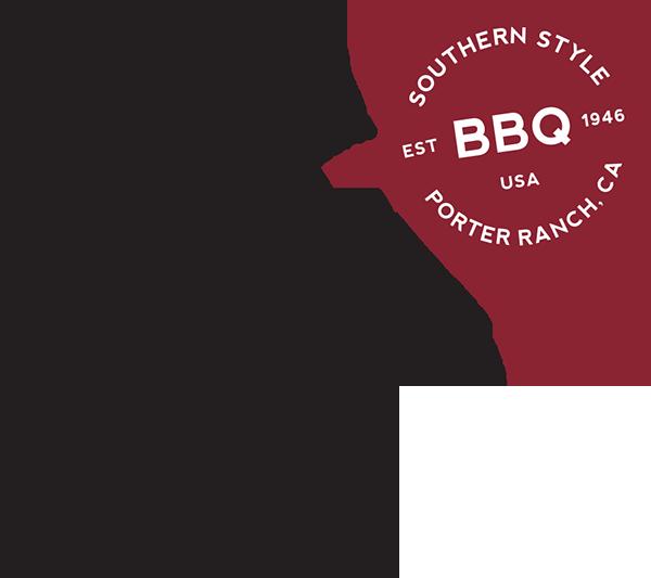 Gus's BBQ