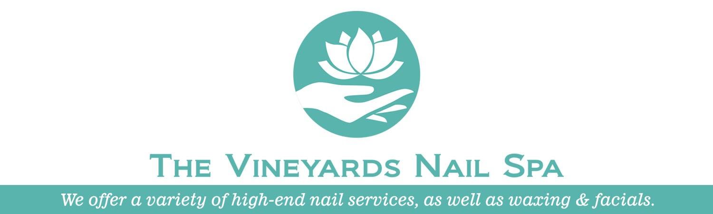 The Vineyards Nail Spa