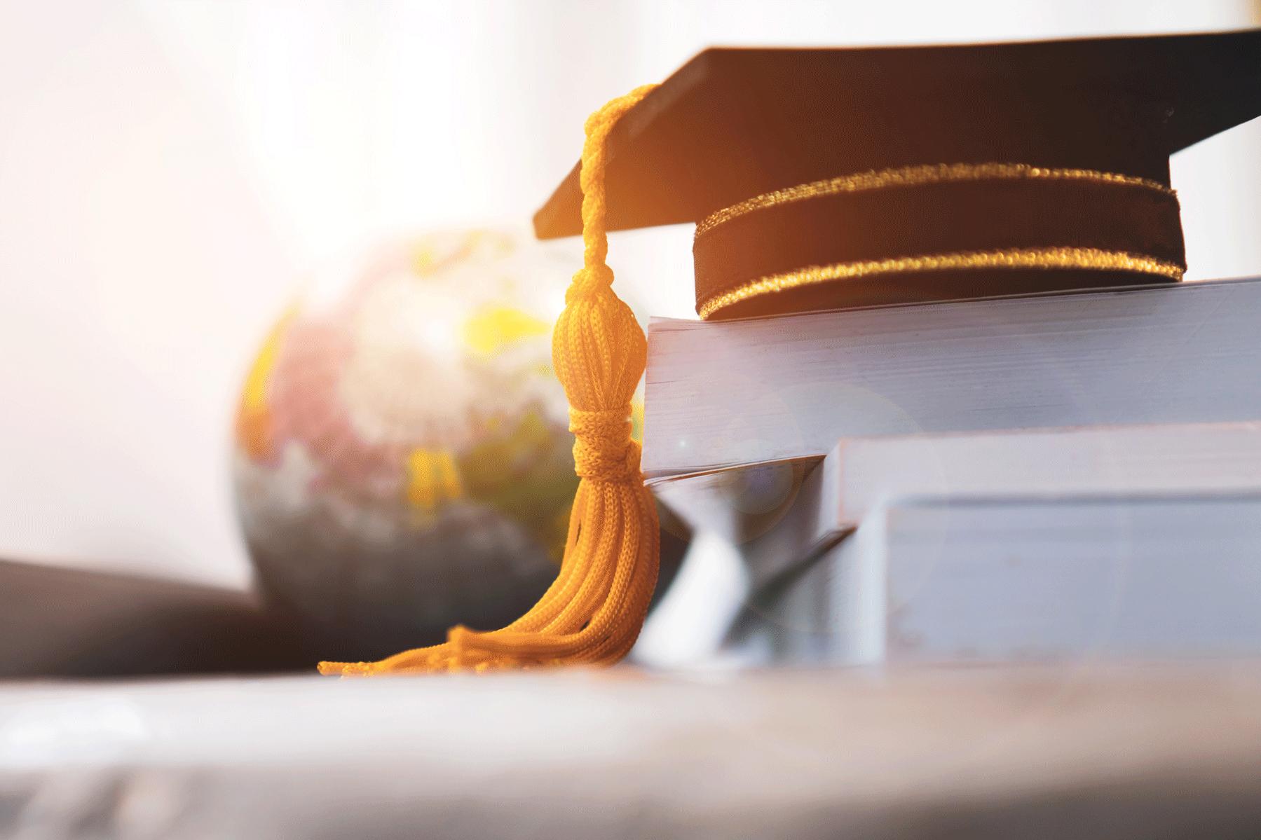 Hochschulstart Bewerbung