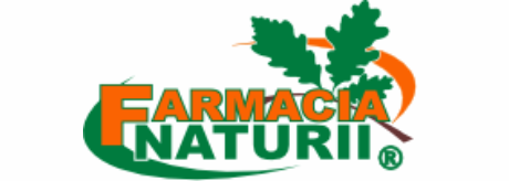 bio active mc farmacia naturii