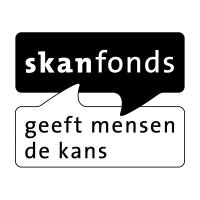 Skanfonds