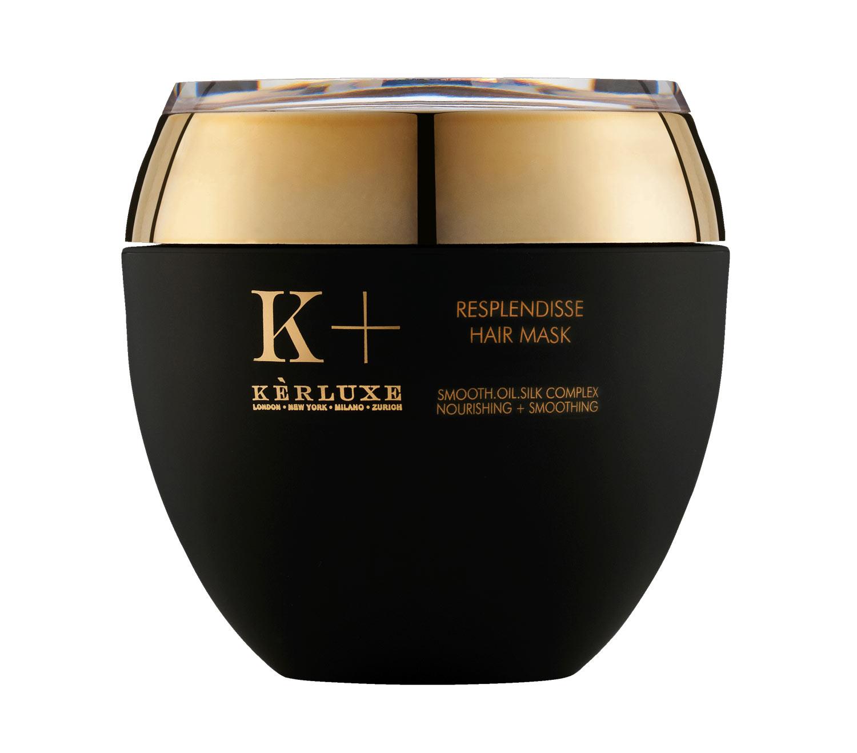 KERLUXE Resplendisse Hair Mask, £46