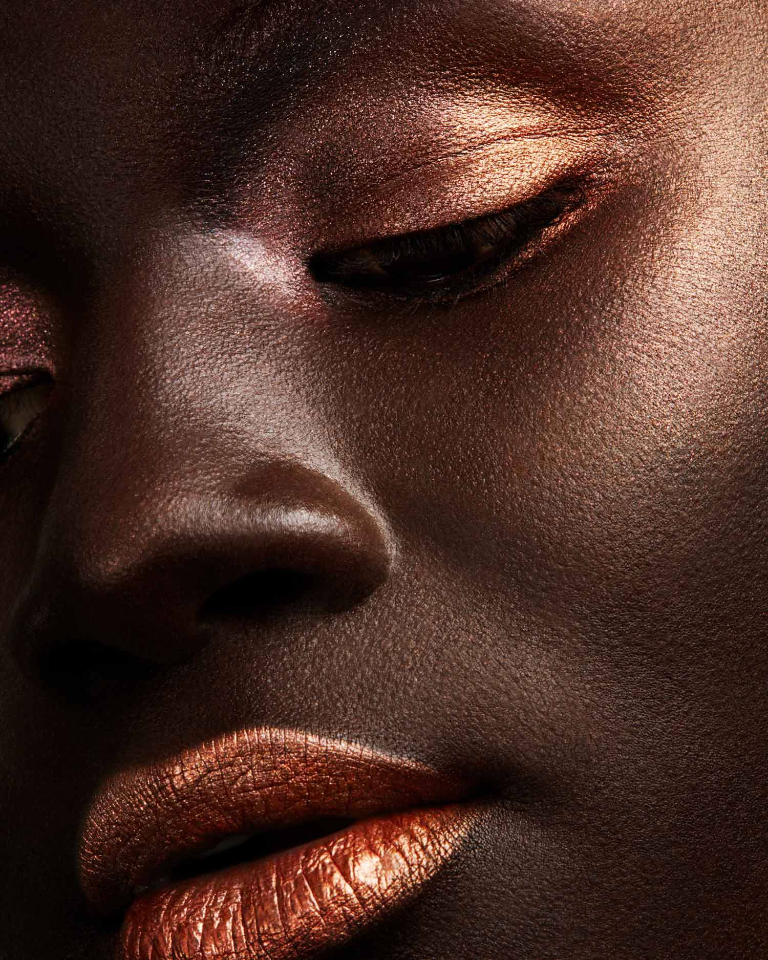 Fenty Beauty Holiday 18