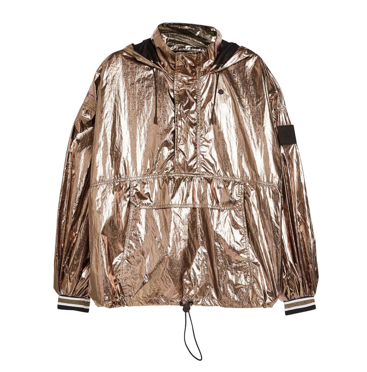 Ivy Park Zip Jacket, £85