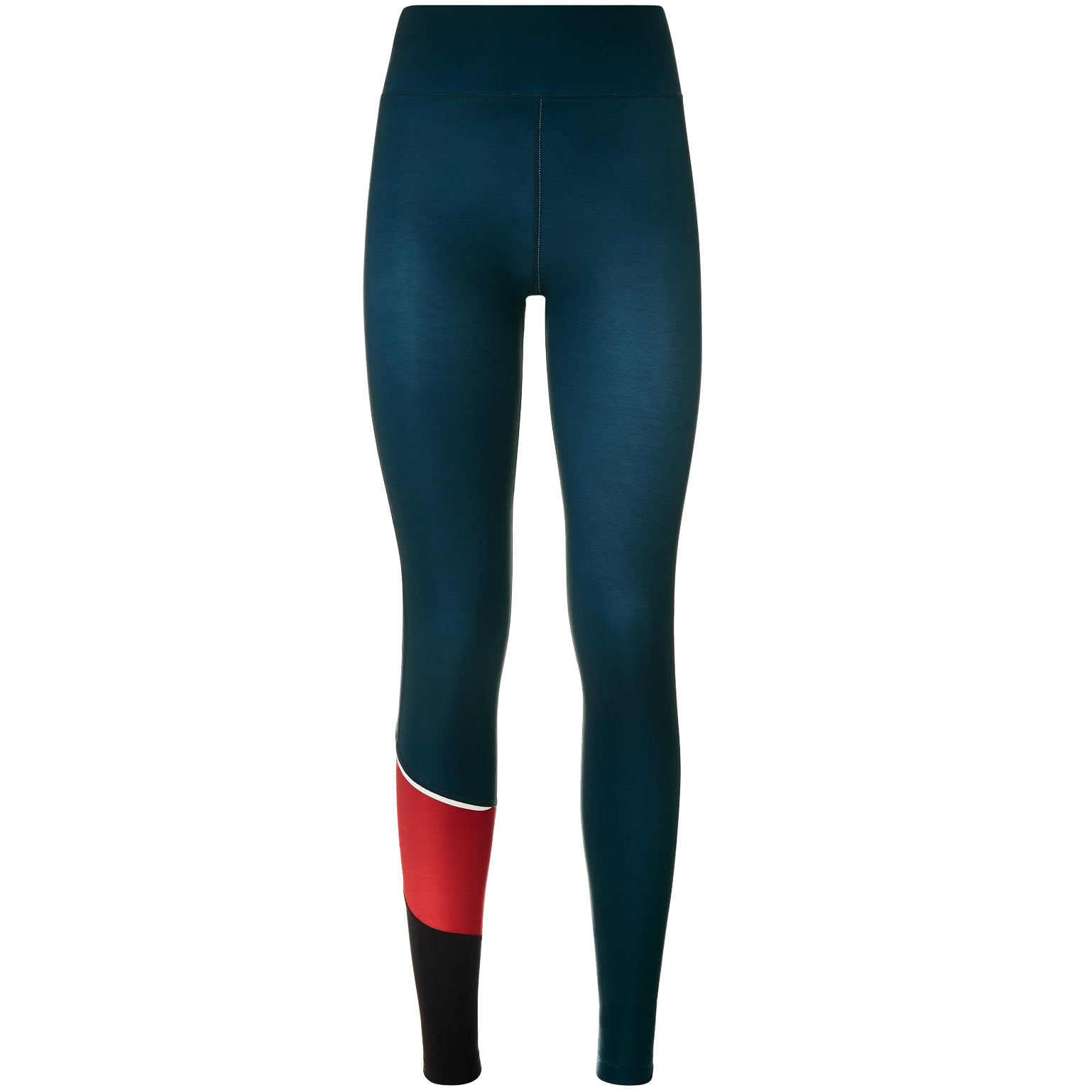 Sweaty Betty Thermodynamic Run Leggings, £95