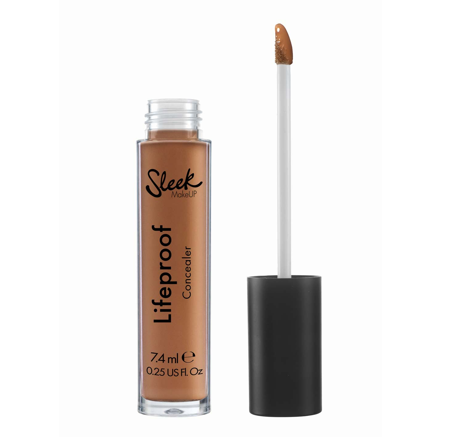 SLEEK MAKEUP Lifeproof Concealer, £6.99