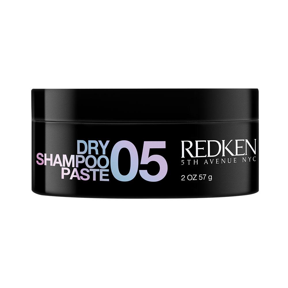 Redken Dry Shampoo