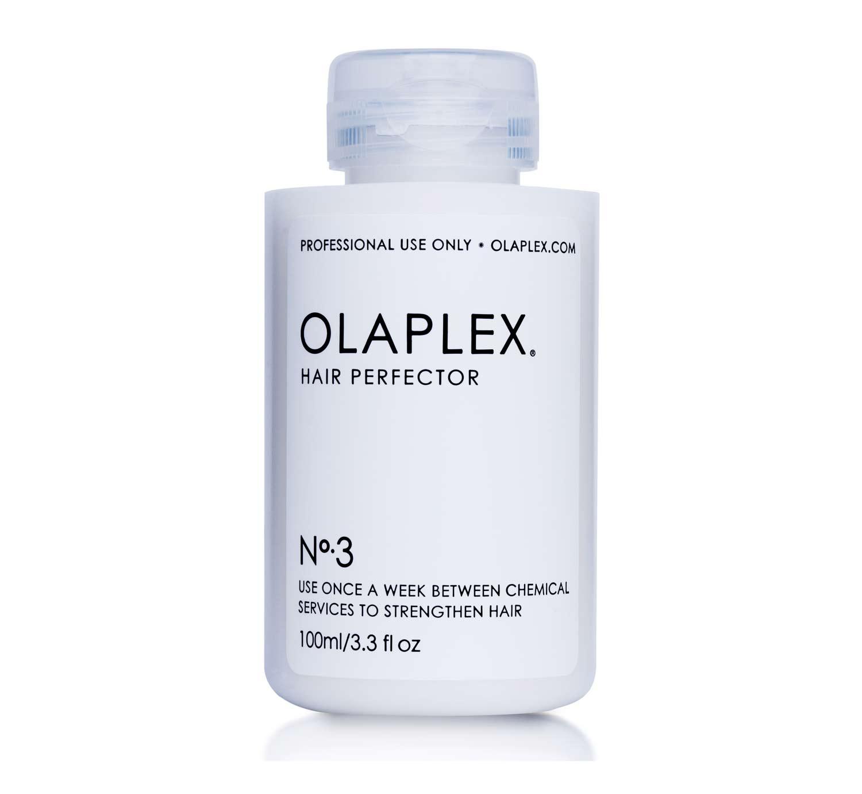 OLAPLEX No.3 Hair Perfector, £32