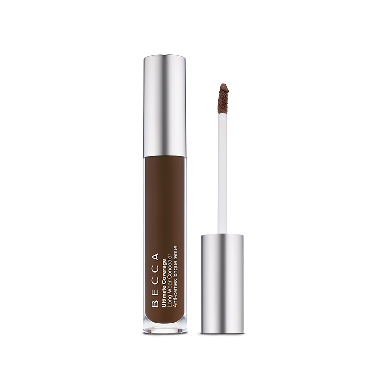 BECCA Ultimate Coverage Concealers