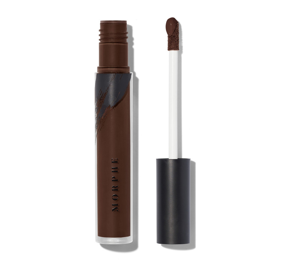 MORPHE Fluidity Full Coverage Concealer, £9
