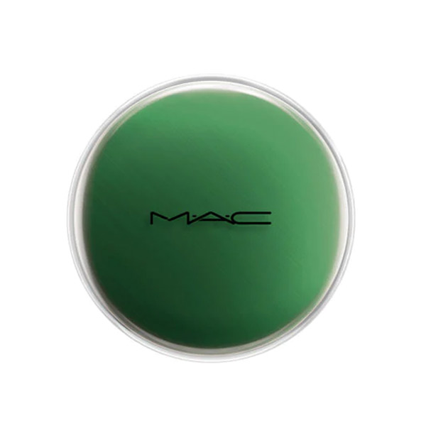 MAC Landscape Green