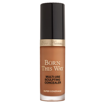 TOO FACED Born This Way Multi-use Sculpting Concealer, £24