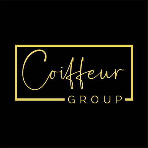 The Coiffeur Group company logo