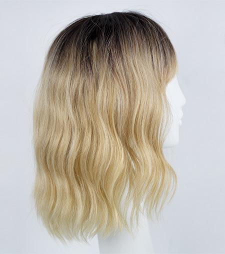 Feme Wig Tousled Waves