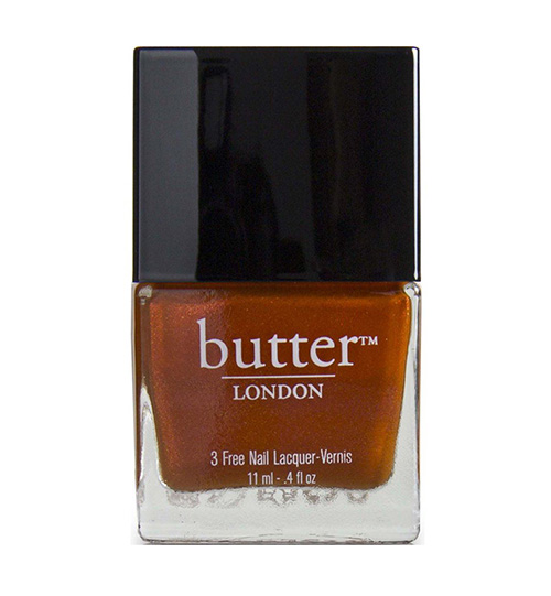 butter London Sun Baker