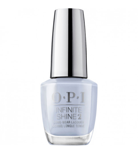 OPI Reach for the Sky