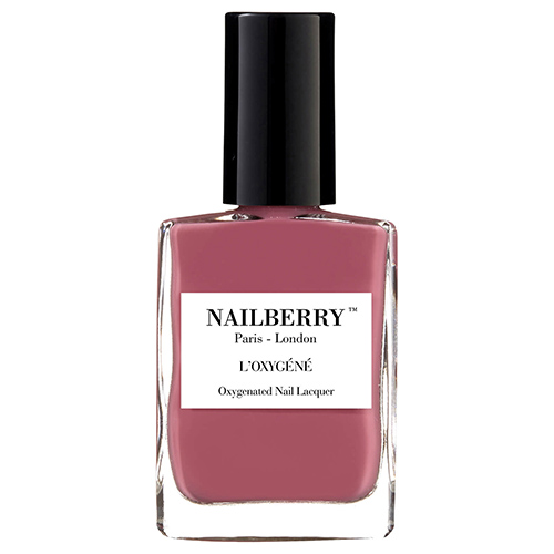 Nailberry Fashionista