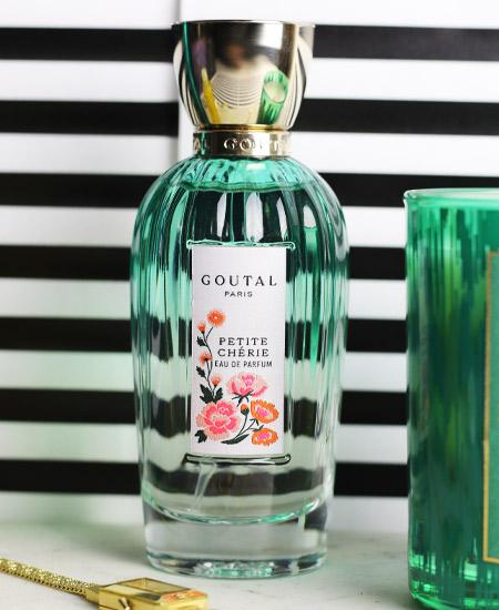 Goutal Paris Petite Chérie Eau de Parfum