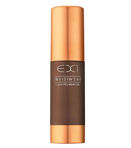Ex1 Cosmetics Foundation