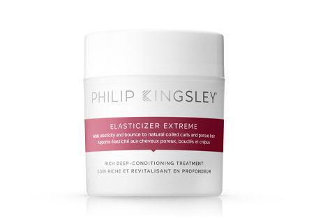 Philip Kingsley Elasticizer Extreme