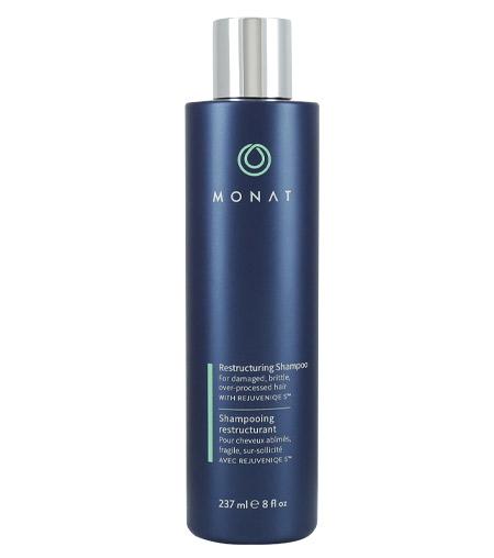Monat Restructuring Shampoo, £35