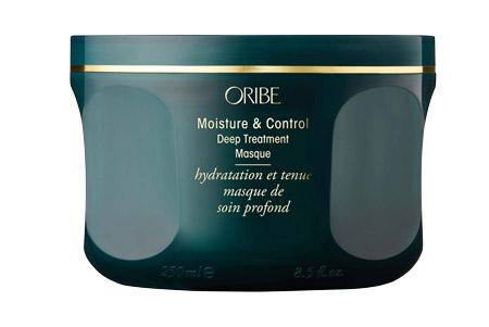 Oribe Moisture & Control Deep Treatment Masque, £57