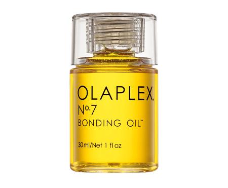 Olaplex No.7 Bonding Oil, £26