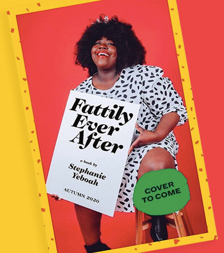 Fattily Ever After