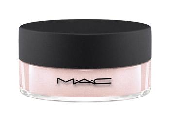 MAC Iridescent Powder (Loose) in Silk Dusk, £26.50