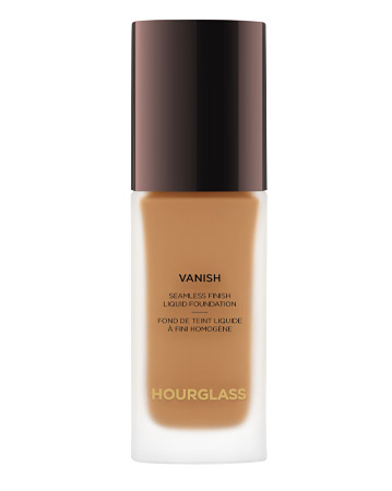 Hourglass Vanish Seamless Finish Liquid Foundation, £51