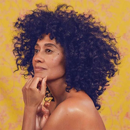 Pattern by Tracee Ellis Ross